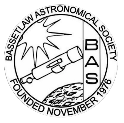 Bassetlaw Astronomical Society
