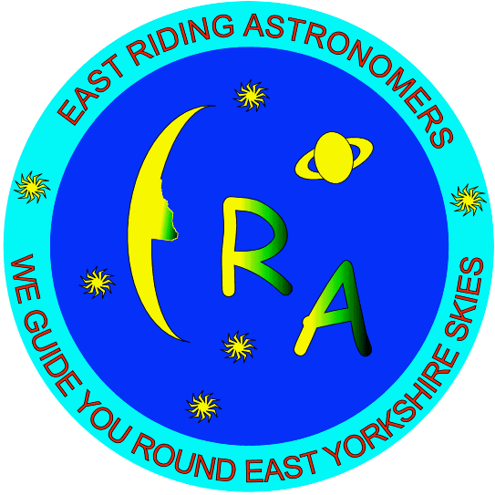 East Riding Astronomers