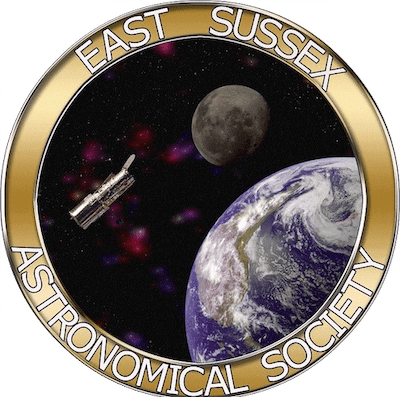 East Sussex Astronomical Society