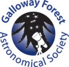 Galloway Forest Astronomical Society