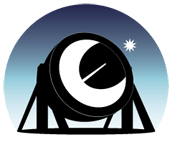 Macclesfield Astronomical Society