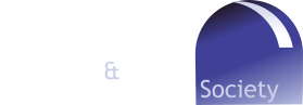 Mansfield & Sutton Astronomical Society
