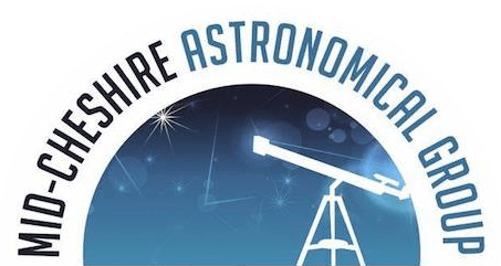 Mid-Cheshire Astronomical Group