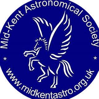 Mid-Kent Astronomical Society
