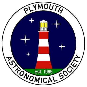 Plymouth Astronomical Society