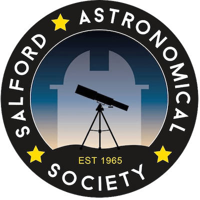 Salford Astronomical Society