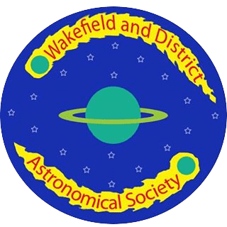 Wakefield & District Astronomical Society