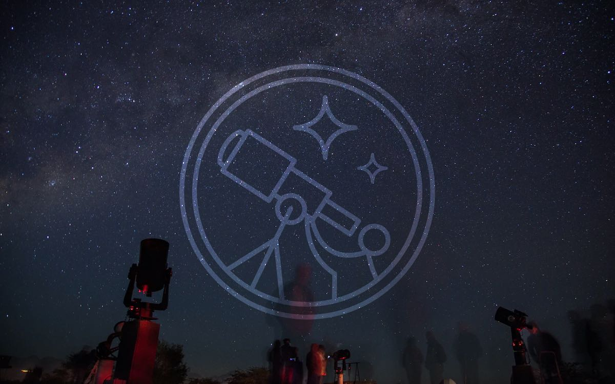 Cardiff Astronomical Society Star Party - February 2018