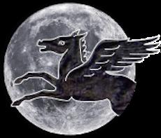 Newbury Astronomical Society