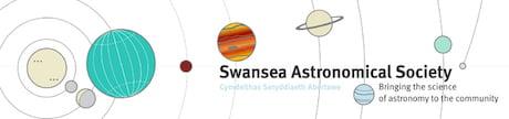 Swansea Astronomical Society