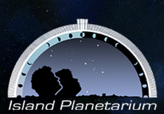 West Wight Stargazing Group