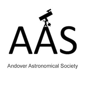 Andover Astronomical Society