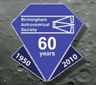 Birmingham Astronomical Society