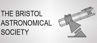 Bristol Astronomical Society