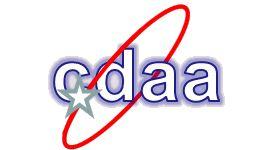 Clacton & District Astronomical Association