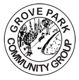 Grove Park Community Group