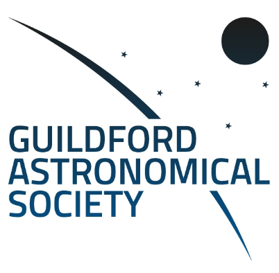Guildford Astronomical Society