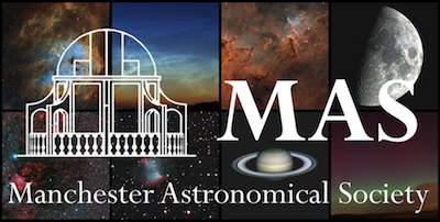 Manchester Astronomical Society
