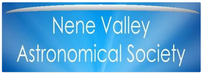 Nene Valley Astronomical Society