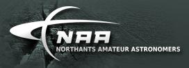 Northants Amateur Astronomers