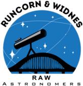 Runcorn & Widnes Astronomers