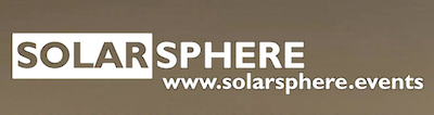 Solarsphere Events