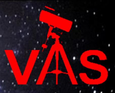 Vectis Astronomical Society