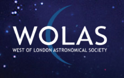 West Of London Astronomical Society