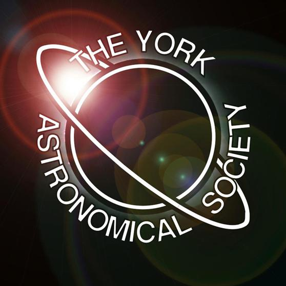 The York Astronomical Society