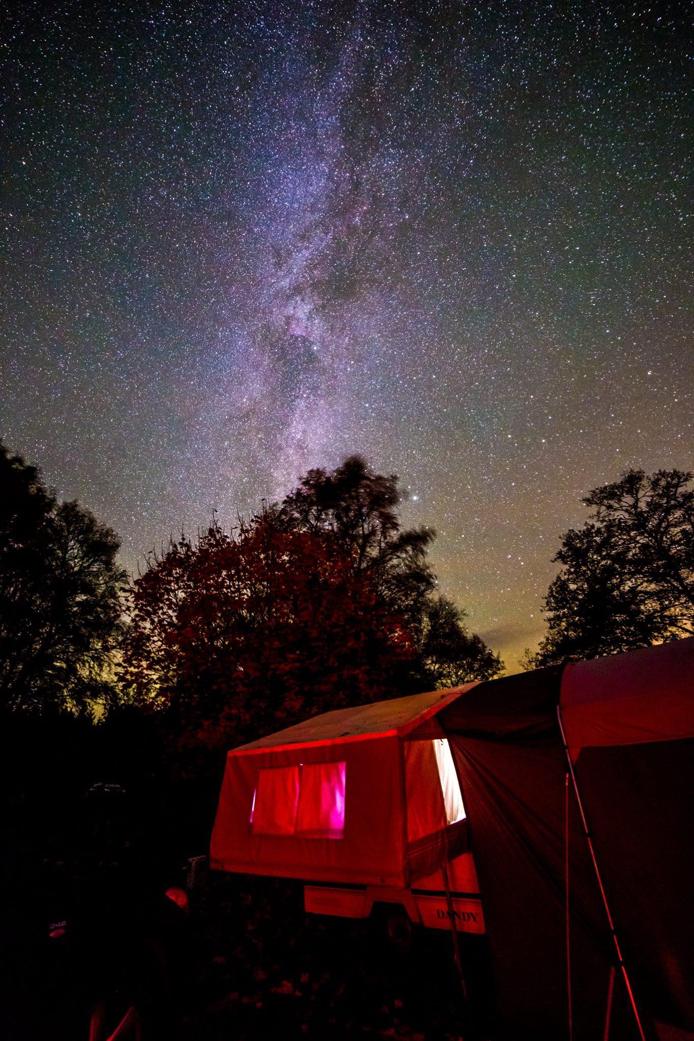 starcamp-kielder-2016-2