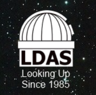 Letchworth & District Astronomical Society