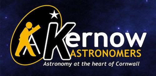 Kernow Astronomers