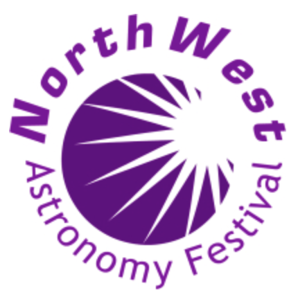 North West Astronomy Festival