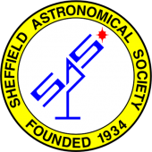 Sheffield Astronomical Society