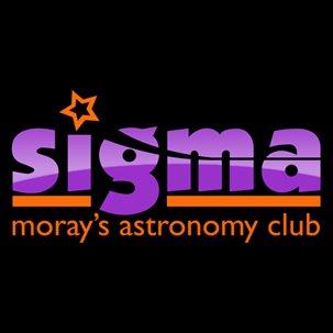 Sigma Astronomy Club