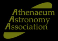 Athenaeum Astronomy Association