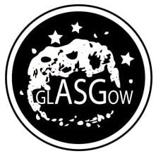 The Astronomical Society of Glasgow