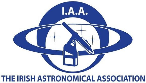 Irish Astronomical Association