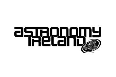 Astronomy Ireland