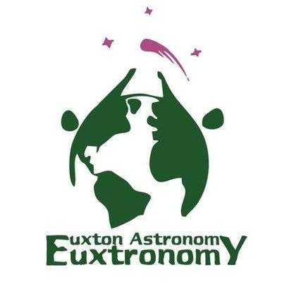 Euxton Astronomy
