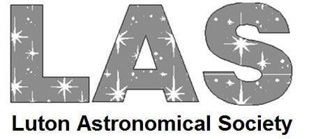 Luton Astronomical Society