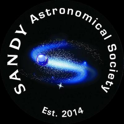 Sandy Astronomical Society