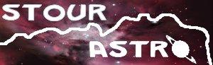 Stour Astronomical Society
