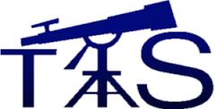Thurrock Astronomy Society