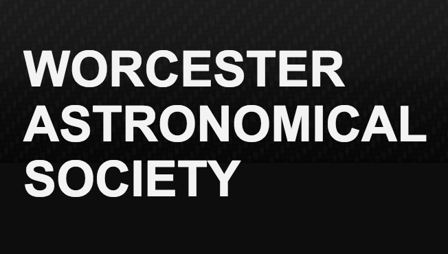 Worcester Astronomical Society