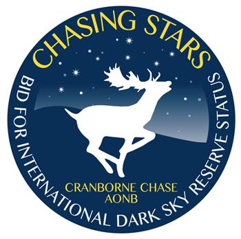Chasing Stars Cranborne Chase AONB
