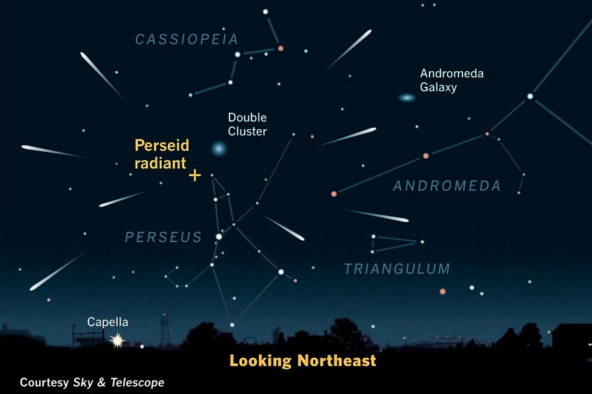 perseid-meteor-shower-2017