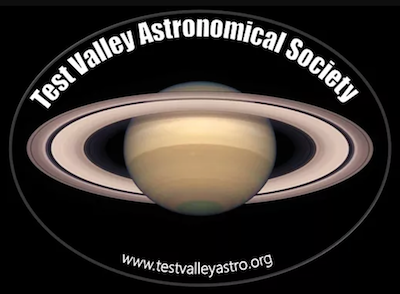 Test Valley Astronomical Society