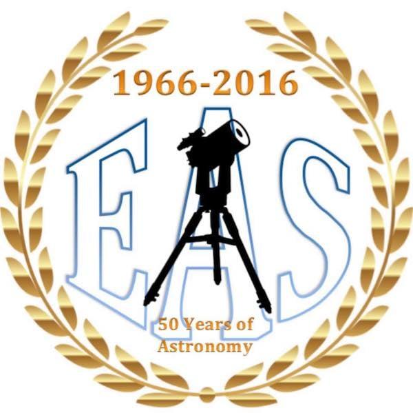 Ewell Astronomical Society