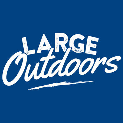 Large Outdoors